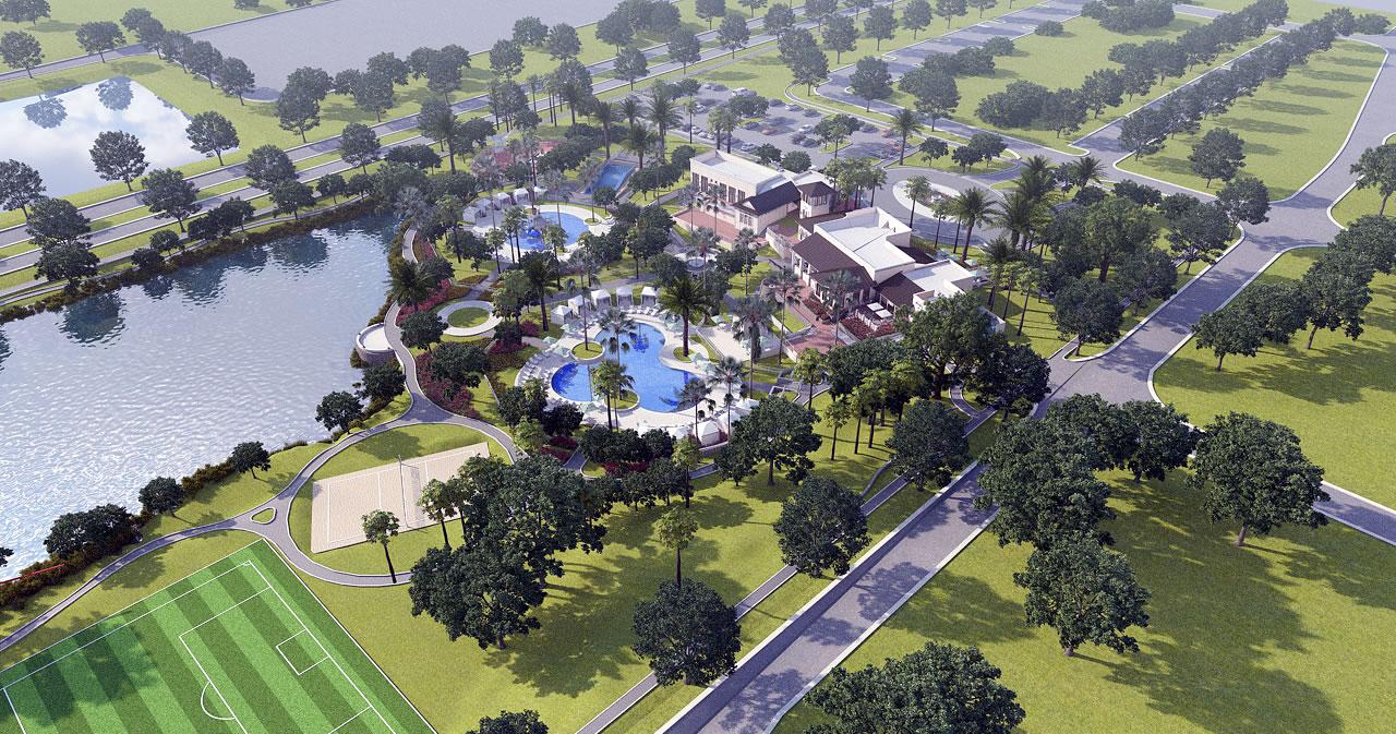 Disney vacation homes for sale Solara at Westside