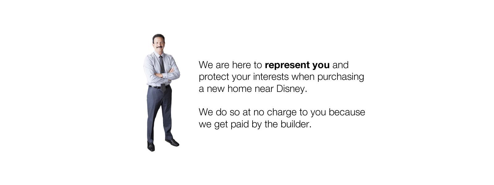 Solara at Westside. Get representation from Buy Orlando Properties