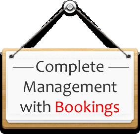 Turnkey Orlando property management and rental bookings at Solara at Westside Resort near Disney